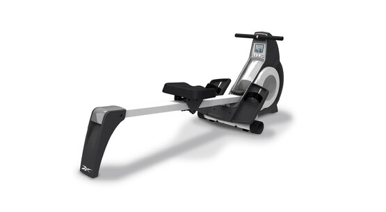 REEBOK i-rower 2.5e Ruder-Ergometer